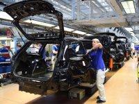 Volkswagen'in yeni yatırımı Türkiye'ye göz kırpıyor