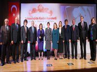 Vodafone'un 'cansuyu' BM'de başarı öyküsü oldu