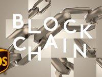 UPS: 2019 Blockchain Teknolojisinin Yılı Olacak