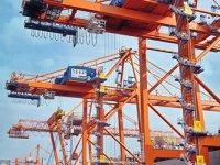 Mersin Limanı, rekabet gücünü kaybediyor