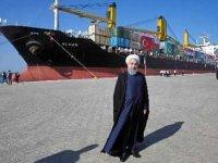 İran üç stratejik liman yatırımı daha yapıyor