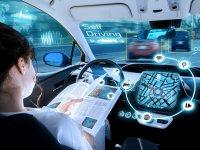 Direksiyonsuz araçlar dünyayı nasıl değiştirecek?