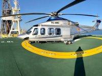 Offshore'un kahramanları enerji yatırımlarıyla uçacak