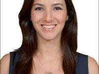 Groupe PSA Türkiye'ye yeni kurumsal iletişim direktörü