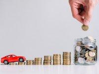 Birarabam ile faizsiz finans çözümleri