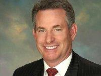Delphi Technologies'e yeni CEO