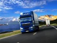 Karayolu Taşımacılık Faaliyetleri Yönetmeliği'nde değişiklik
