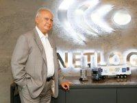 Netlog, Balkanlar ve Körfez'de büyüyecek