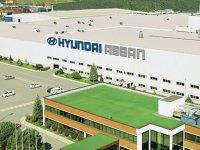 Hyundai ve 2 fabrika kısa çalışma başvurusu yaptı