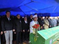 Bilaller Otomotiv, kurucusunu yitirdi
