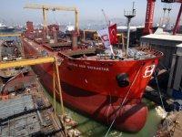 Eximbank, denizciler için devrede