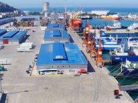 Türkiye-Soçi feribot seferleri başlıyor
