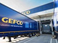Gefco postpones IPO