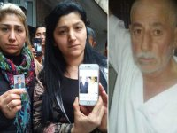 S. Arabistan, Türk TIR şoförünü idam edecek