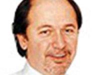 Trilyon dolarlık şans İzmir'e göz kırpıyor