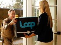 UPS, tüketicilerin ambalaj kullanımını azaltacak