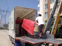 Evden eve taşımacılıkta nelere dikkat edilmeli?
