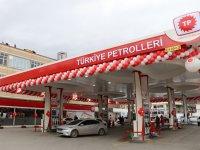 TP'den İstanbul'un kalbinde yeni istasyon