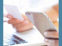 UTİKAD e-ticaret raporunu yayınladı