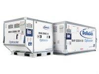 Turkish Cargo, referanslarına iklim kontrollü çözümleri de ekledi