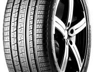 Pirelli, dünyada en çok satan SUV lastiğini İzmit'te üretecek