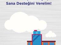 Mercedes-Benz Türk StartUp 2019 yarışması başladı