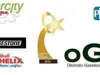 Yılın Otomobili'nde 7 finalist belli oldu
