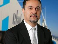 Ekol hisselerini geri aldı: Ahmet Musul'un yeni payı %90