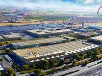 Mercedes ticari araç ürün gruplarında atamalar