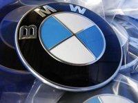 BMW Türkçe yasağı iddialarını yalanladı