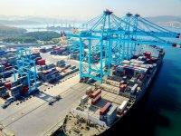 Petlim, artık SOCAR Terminal adıyla hizmet verecek