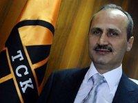 Kırıkkale-Samsun demir yolu projesi tamamlanıyor