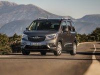 Yeni Opel Combo: Her Günün Kahramanı