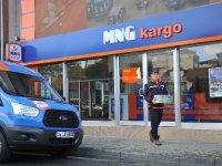 MNG Kargo'dan KOBİ'lere büyük indirim fırsatı