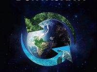 Ekol, dünyanın en büyük çevre hareketini destekliyor