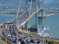 Köprü, otoyol ve tren ücretlerine zam hazırlığı var
