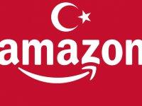 """Amazon Türkiye'den İstanbul'a """"aynı gün kargo"""" hizmeti"""