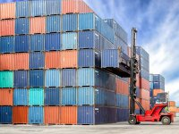 Global freight forwarding growth slowed to 3.9% in 2018
