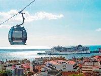 MSC Cruises'in yaz rotası renkli deneyimler sunuyor