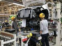 Mercedes ve BMW, 113 kadroya personel alacak