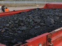 TKİ, kömür taşıma hizmeti satın alacak