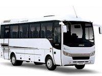 """Turizmcilerin otobüste """"Otokar tercihi"""" hız kesmiyor"""