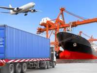 WCA highlights fraud risk to forwarders of 'switch bills of lading'