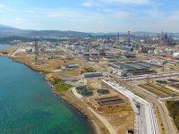 İşte Türkiye'nin ilk 50 sanayi devi