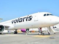 Meksikalı havayolu şirketi göçmenleri 1 dolara taşıyacak