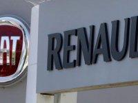 Fiat ve Renault görüşmelere yeniden başlıyor
