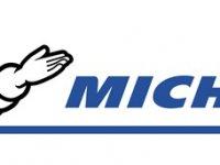 Michelin Yaz kampanyasında son 5 gün