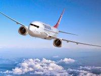 THY, Hanoi ve Ho Chi Minh şehirlerine direkt uçacak