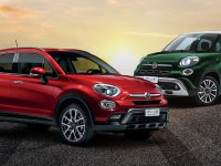 Fiat aksesuar kampanyasıyla aracınızı güzelleştirme fırsatı