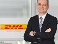 Alman DHL, Türkiye'den 'teknoloji' ihraç ediyor